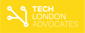 gta-map-tech-london-advocates